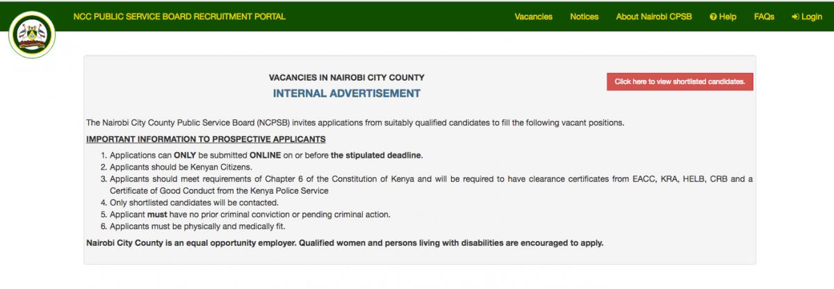Cheap Web Design Nairobi Kenya2